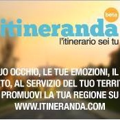 itineranda