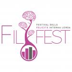 filfest
