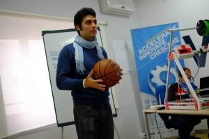 marcello Perone di keedra.com, digital champion per Gioisa Marea (ME)
