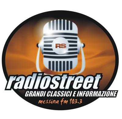 radiostreet_1