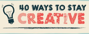 40-Ways-to-Stay-Creative-868x339