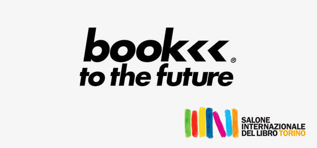 book-to-the-future-blog