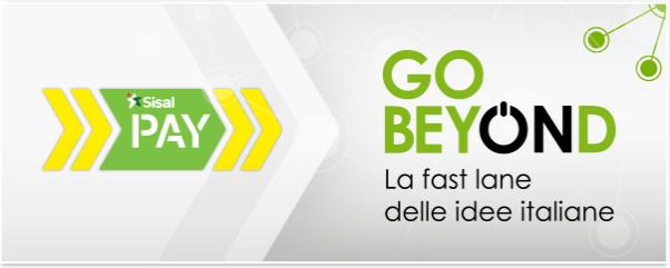 go_beyond