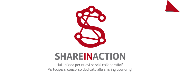 01.SHARE-IN-ACTION-860x280