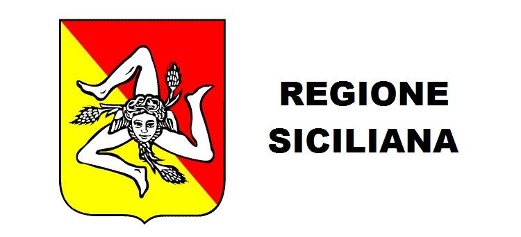 05.regione_siciliana