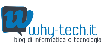Logo-Why-Tech