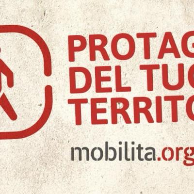 mobilita_banner