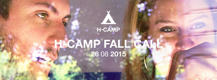 03_hcampfall
