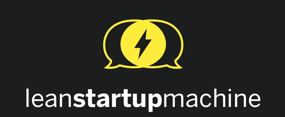Lean-Startup-Machine