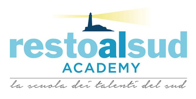 RAS_academy