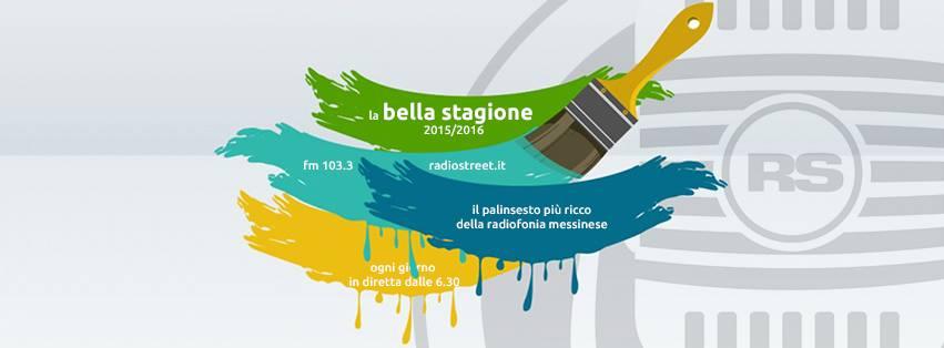 bellastagione