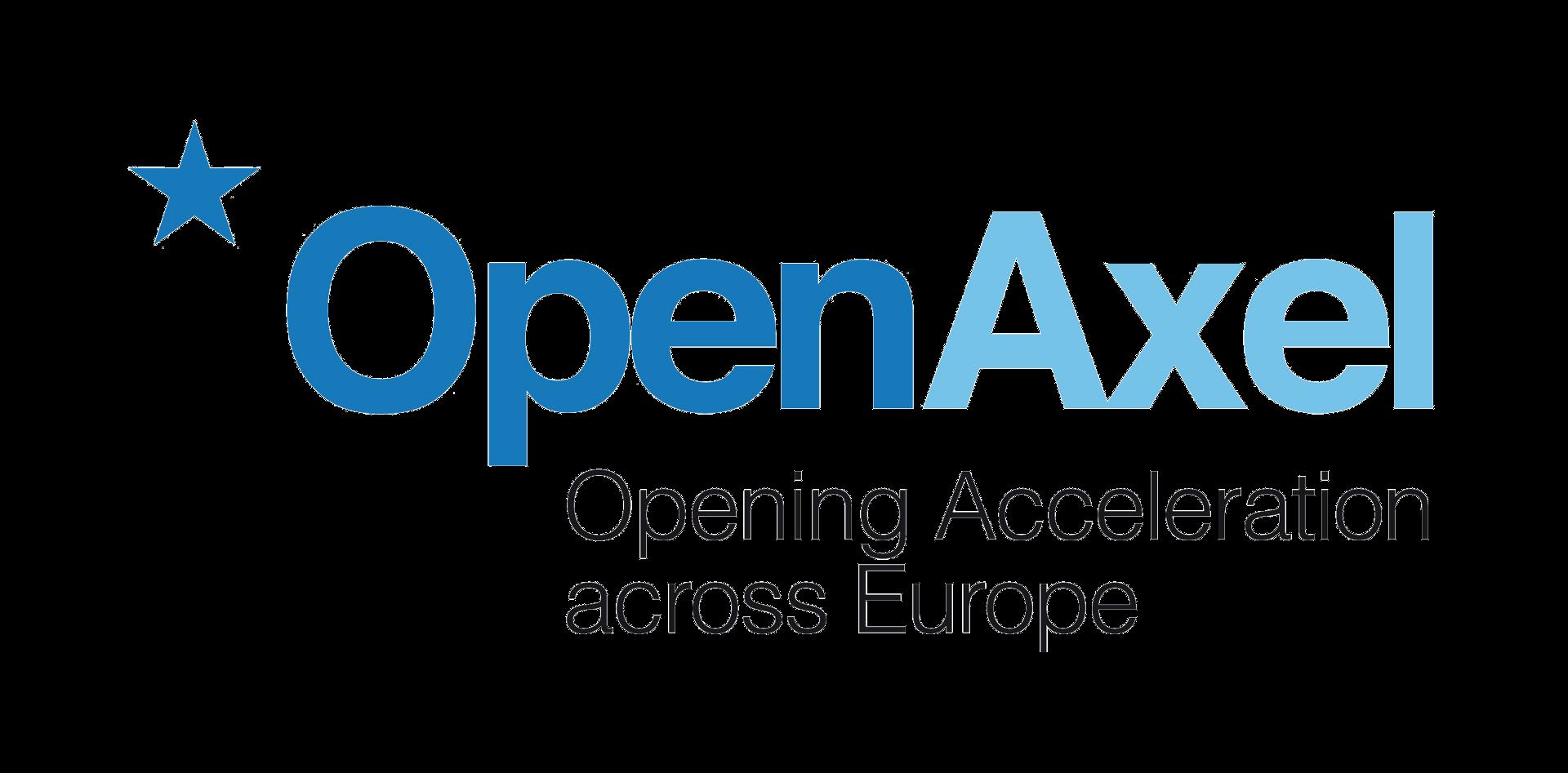 02.Logo_Openaxel_Transp_Media