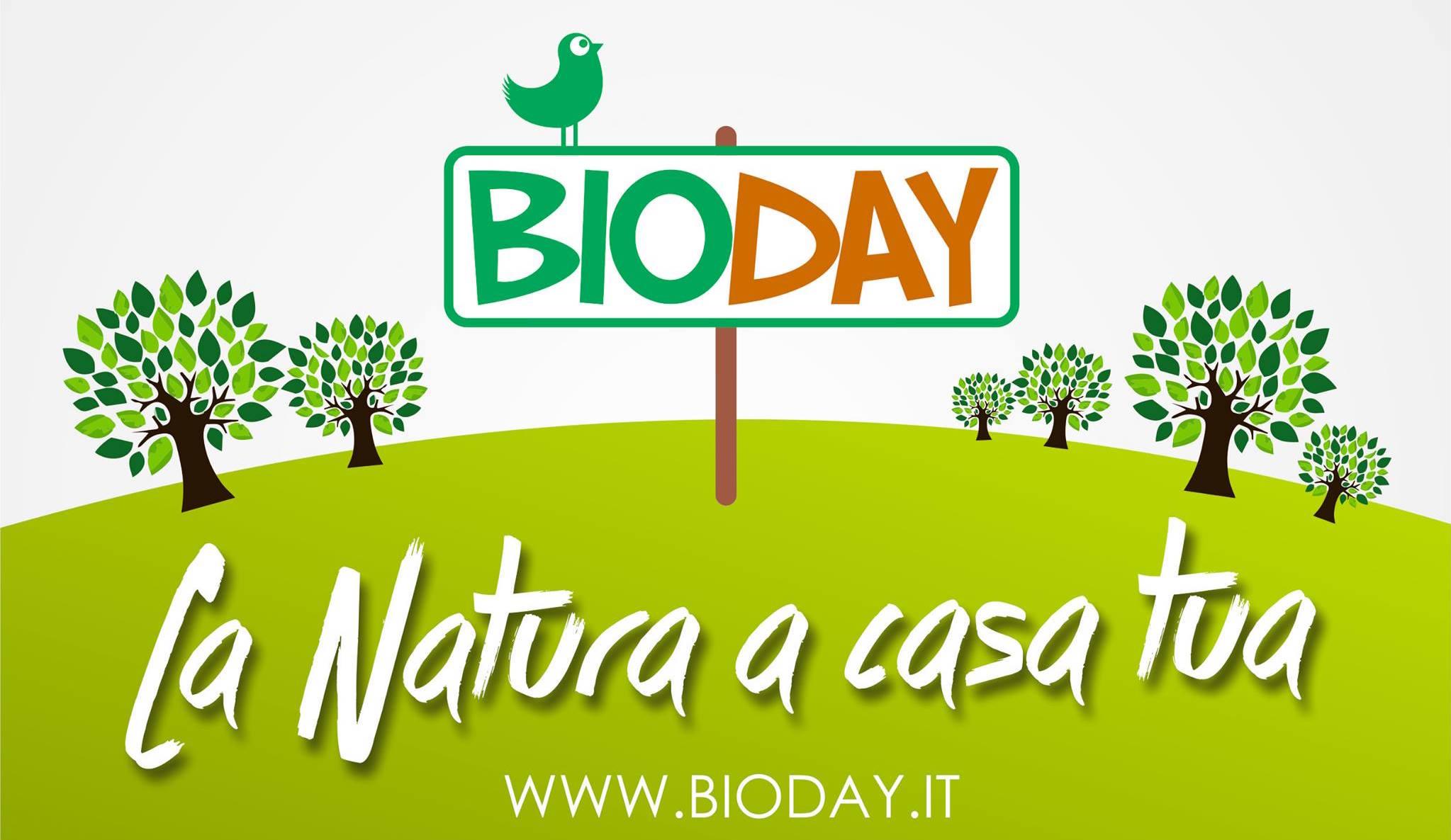 bioday