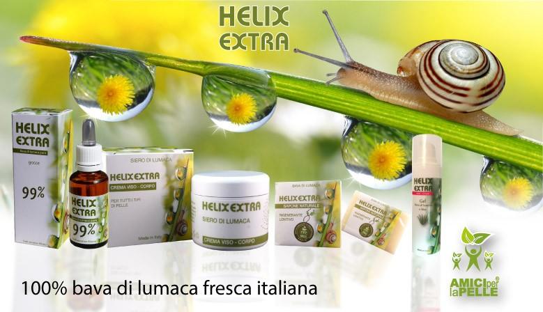helixextra