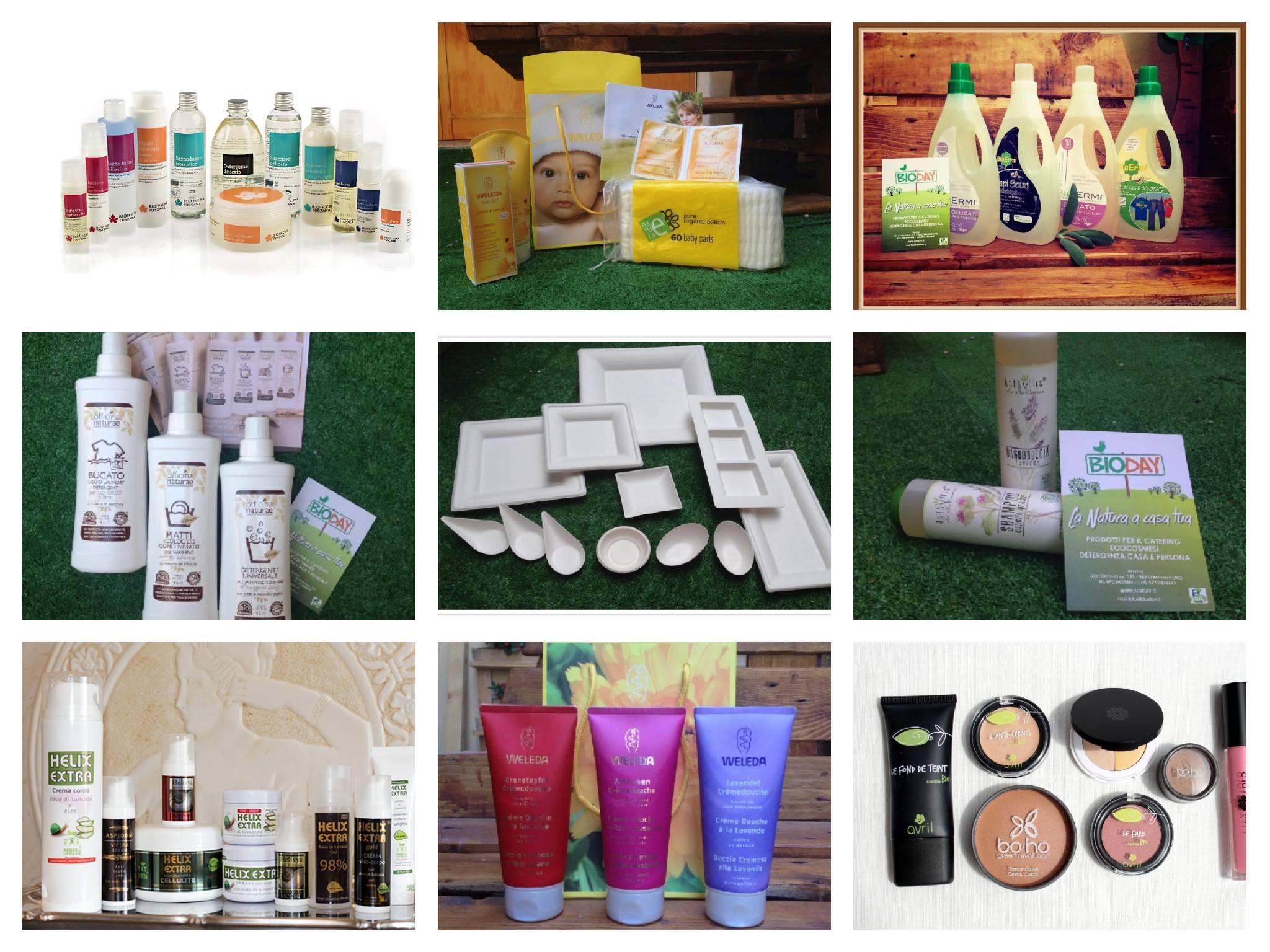 prodotti_bioday