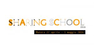 sharing-school_Matera