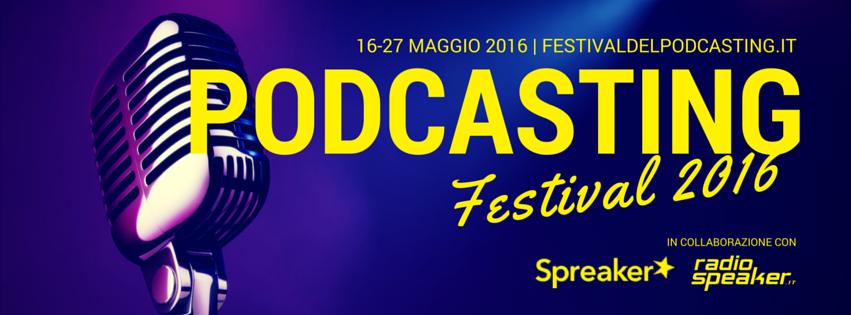 fest_podcasting