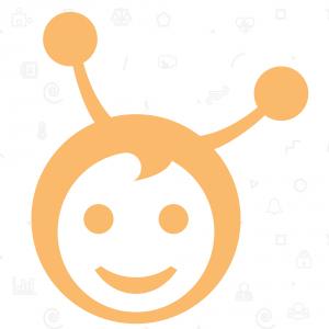 infant-FB-lancio-profilo_0