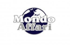 mon_aff