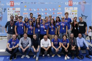 Il-Dream-Team-in-Cittadella_giffoni