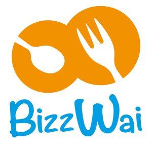 bizzwai