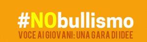 nobullism