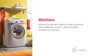 washare_grande