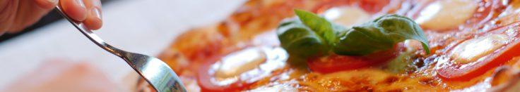 smu_food