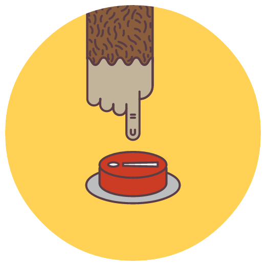 2-mailchimp-finger-button-come