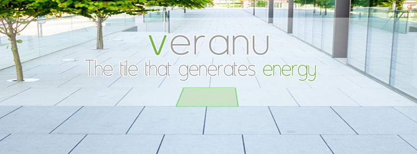 pavimento_veranu
