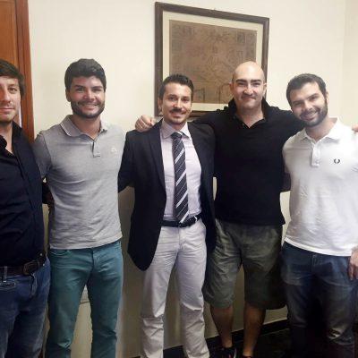 veranu_team