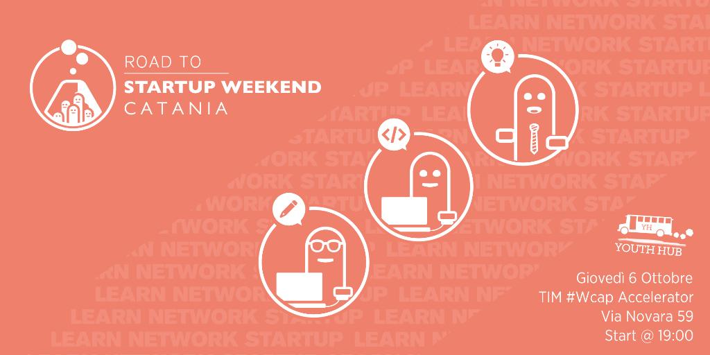 roadshow_startup-weekend-catania