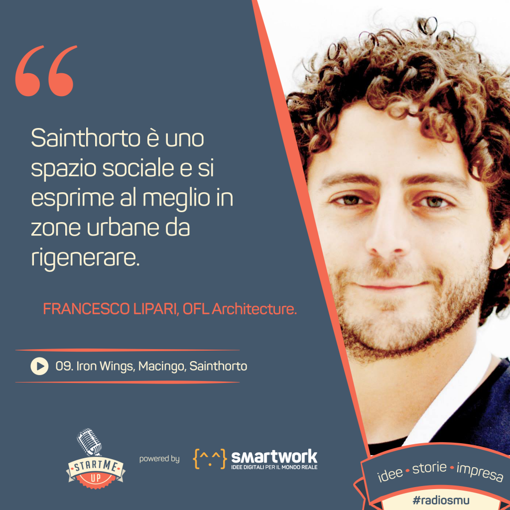 09-francesco_sainthorto