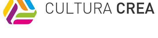 cultura-crea-bando