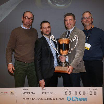 panoxyvir_vincitore-pni2016 raffreddore