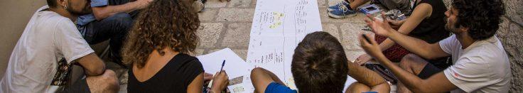 Scuola Open Source Bari