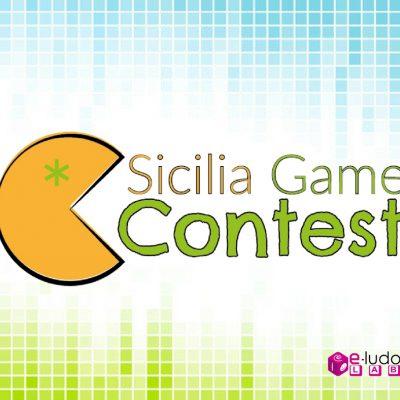 sicilia-game-contest