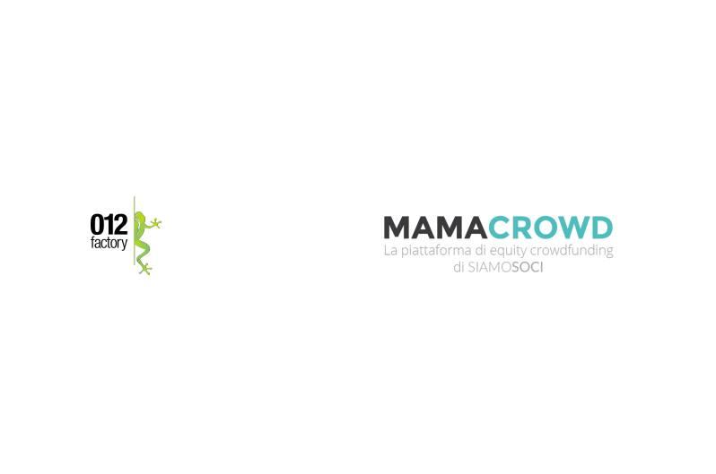 012 mamacrowd