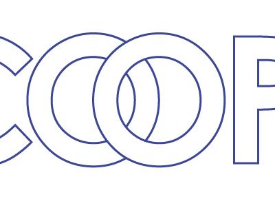 CoopUp - La cooperativa non è solo impresa sociale