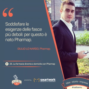 Giulio_Pharmap_Farmacia