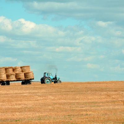 agritech campano Europa mondo