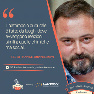 Ciccio Mannino