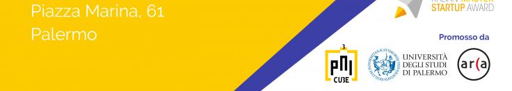 IMSA 2017