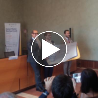 Il Sarto Digitale di Lanieri vince l'IMSA