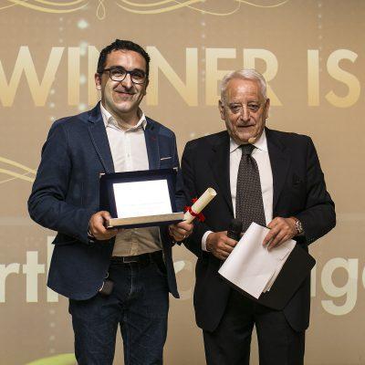 Netcomm_ecommerce_award_2017_Martha_Cottage