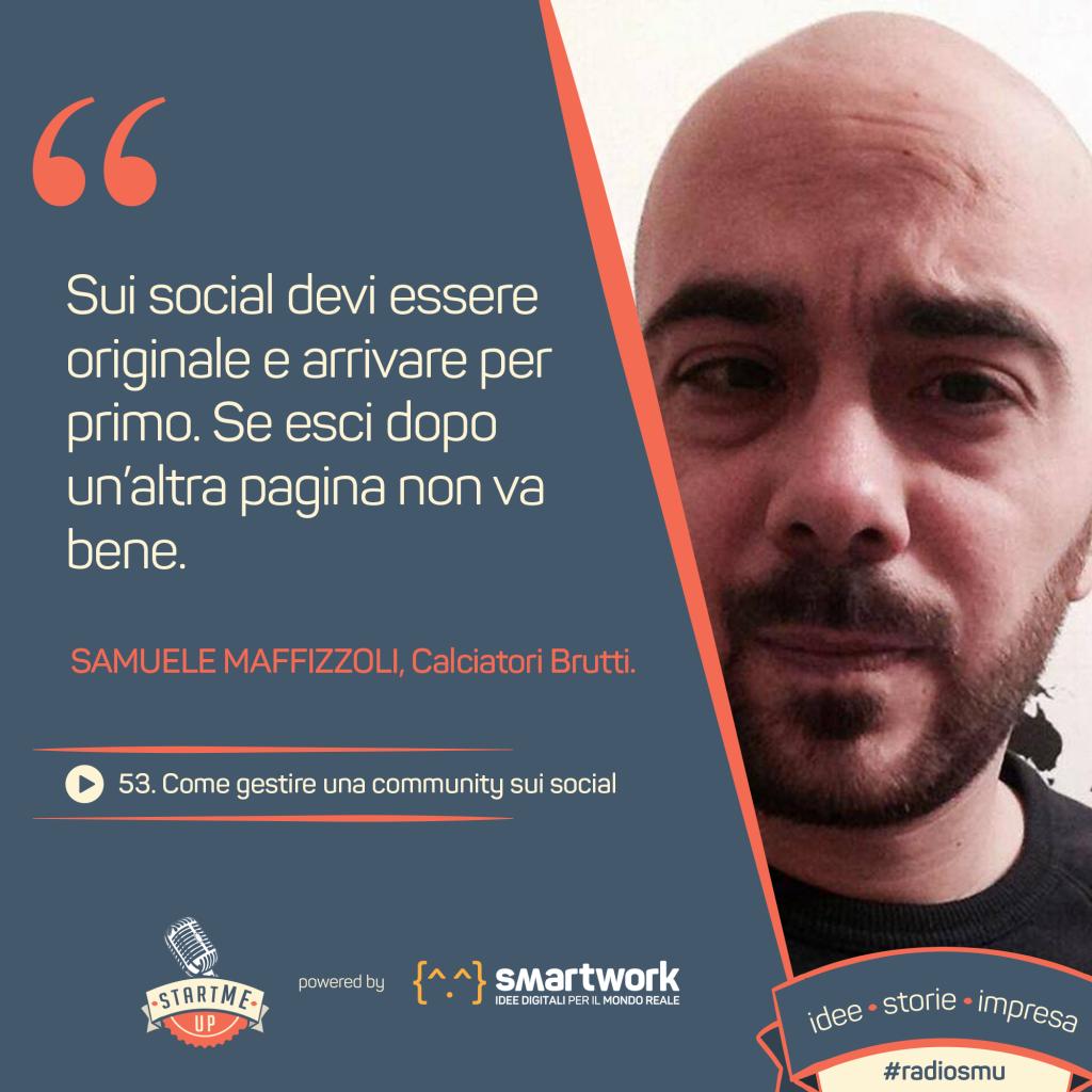 53.samuele_calciatoribrutti
