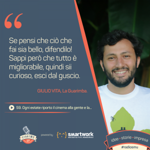 59.giulio_guarimba