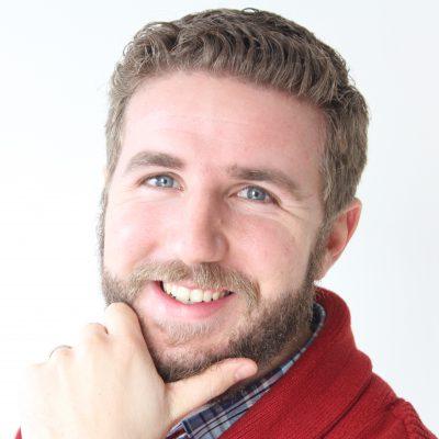 Podcast: il ruolo degli eventi dal vivo e come monetizzare i propri contenuti