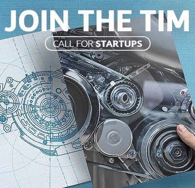 TIM WCap 2017 Call for Startup