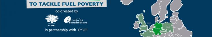 Social Innovation to Tackle Fuel Poverty soluzioni contro la povertà energetica